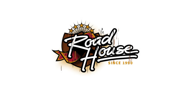 Kunde Road House